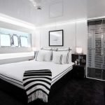 jurata-arcadia-yachts-luxury-yacht-charter-0009