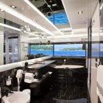 jurata-arcadia-yachts-luxury-yacht-charter-0011