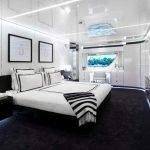 jurata-arcadia-yachts-luxury-yacht-charter-0012
