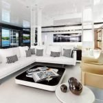 jurata-arcadia-yachts-luxury-yacht-charter-0013