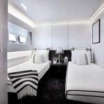jurata-arcadia-yachts-luxury-yacht-charter-0014