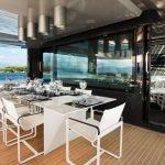 jurata-arcadia-yachts-luxury-yacht-charter-0015
