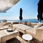 jurata-arcadia-yachts-luxury-yacht-charter-0016