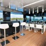 jurata-arcadia-yachts-luxury-yacht-charter-0017