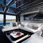 jurata-arcadia-yachts-luxury-yacht-charter-0018