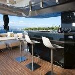 jurata-arcadia-yachts-luxury-yacht-charter-0019