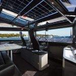 jurata-arcadia-yachts-luxury-yacht-charter-0020