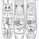 jurata-arcadia-yachts-luxury-yacht-charter-0021
