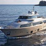 la-pausa-ferretti-luxury-yacht-charter-0001