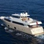 la-pausa-ferretti-luxury-yacht-charter-0002