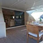 la-pausa-ferretti-luxury-yacht-charter-0004