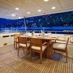 la-pausa-ferretti-luxury-yacht-charter-0005