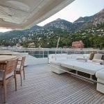 la-pausa-ferretti-luxury-yacht-charter-0007