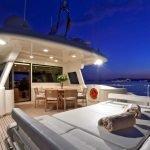 la-pausa-ferretti-luxury-yacht-charter-0008