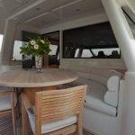 la-pausa-ferretti-luxury-yacht-charter-0009