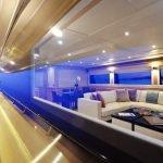la-pausa-ferretti-luxury-yacht-charter-0010