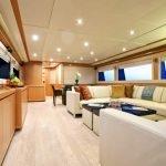 la-pausa-ferretti-luxury-yacht-charter-0011