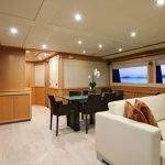 la-pausa-ferretti-luxury-yacht-charter-0012