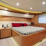 la-pausa-ferretti-luxury-yacht-charter-0013