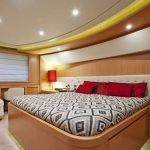 la-pausa-ferretti-luxury-yacht-charter-0014