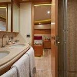 la-pausa-ferretti-luxury-yacht-charter-0015