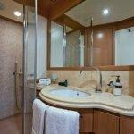 la-pausa-ferretti-luxury-yacht-charter-0017