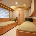la-pausa-ferretti-luxury-yacht-charter-0018
