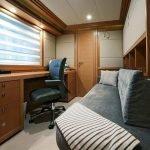 la-pausa-ferretti-luxury-yacht-charter-0019