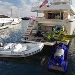 la-pausa-ferretti-luxury-yacht-charter-0020