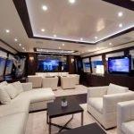 mayama-couach-luxury-yacht-charter-0002