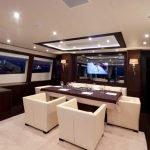 mayama-couach-luxury-yacht-charter-0004