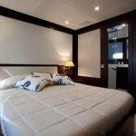 mayama-couach-luxury-yacht-charter-0007