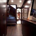 mayama-couach-luxury-yacht-charter-0010