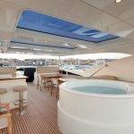 mayama-couach-luxury-yacht-charter-0012