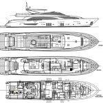 mayama-couach-luxury-yacht-charter-0013