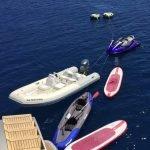 mayama-couach-luxury-yacht-charter-0014