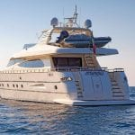 minou-canados-luxury-yacht-charter-0001