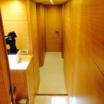 miredo-maiora-luxury-yacht-charter-0002