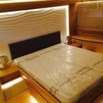miredo-maiora-luxury-yacht-charter-0004