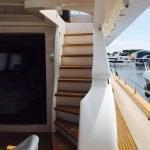 miredo-maiora-luxury-yacht-charter-0008