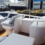 miredo-maiora-luxury-yacht-charter-0009