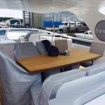 miredo-maiora-luxury-yacht-charter-0010
