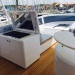 miredo-maiora-luxury-yacht-charter-0011