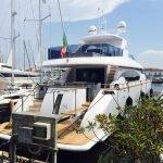 miredo-maiora-luxury-yacht-charter-0012