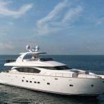 miredo-maiora-luxury-yacht-charter-0013