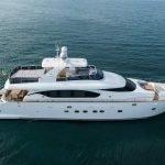 miredo-maiora-luxury-yacht-charter-0014