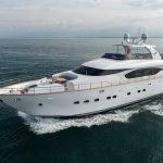 miredo-maiora-luxury-yacht-charter-0015