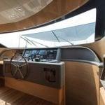 miredo-maiora-luxury-yacht-charter-0016