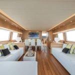 miredo-maiora-luxury-yacht-charter-0017