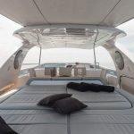 miredo-maiora-luxury-yacht-charter-0018